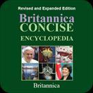 دانشنامه کوچک بريتانيکا