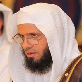 شیخ صابر عبدالحکم