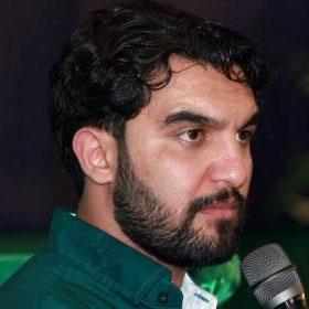 کربلایی حمید علیمی