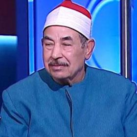 استاد محمد محمود طبلاوی