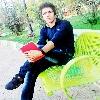 Masoud.R