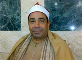 محمود الخشت