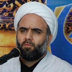 حجت الاسلام والمسلمین ابوالقاسمی