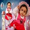 fatemeh zahra110