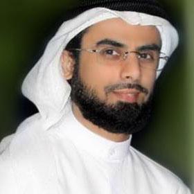 شیخ صلاح بو خاطر