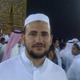 شیخ جمال شاکر عبدالله