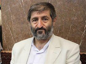 حاج منصور  نورایی