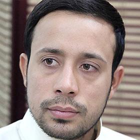 استاد احمد الفتلاوی