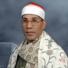 عبد الفتاح الطاروطی