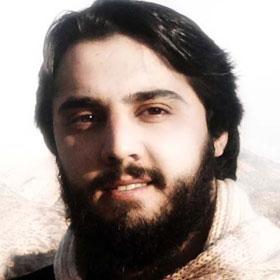 حاج محمدعلی رحمانی